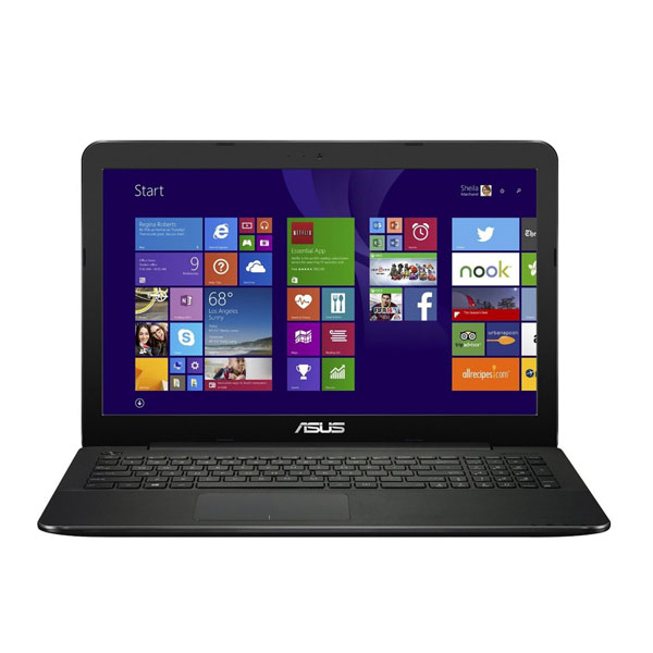 LAPTOP ASUS X454LA-WX577D CORE I3-4005U